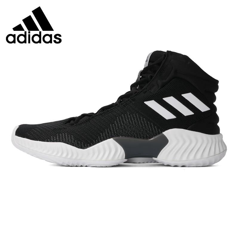zapatos adidas de baloncesto