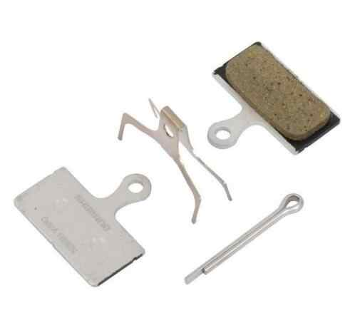 Shimano G03A резиновые Тормозные колодки для XTR XT SLX DEORE M9000 M9020 M8000 M7000 M985 M785 M666 M610 M615 G02A UP