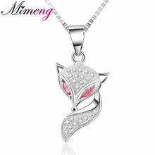 100% 925 Sterling Silver Jewelry Lovely