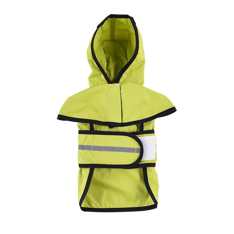 Online Get Cheap 3xl Rain Jacket -Aliexpress.com | Alibaba Group