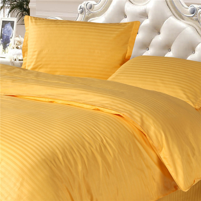 100 Cotton Duvet Cover Set Bedding Aus Uk Usa Twin Full Size Include