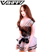 Inflatable Sex Dolls body Silicone Doll head Big breasts Male masturbator artificial vagina Anal Sex Oral Sex toys for men big m leg inflatable sex dolls vagina male masturbator anal sex artificial vagina sex toys for men tenga erotic shop adult toy