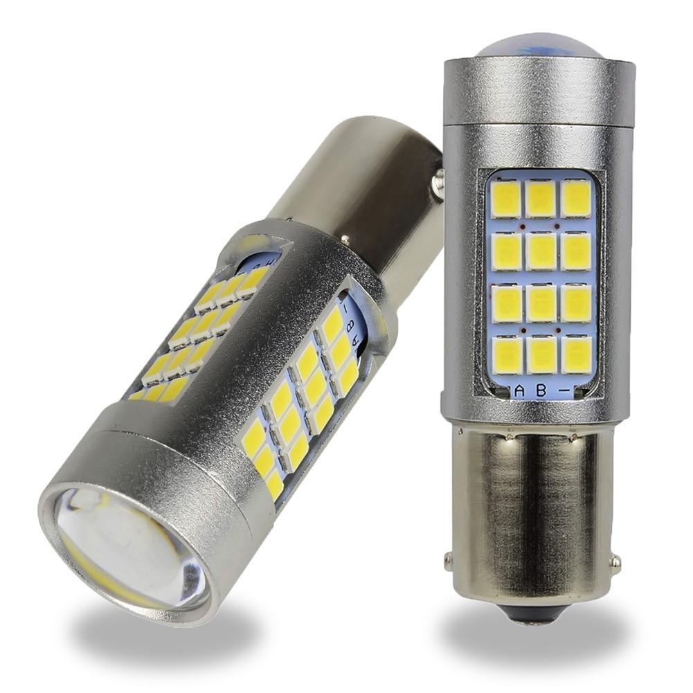 T-Global TG-A4500F Ultra Soft Thermal Pad-330-330-7.5