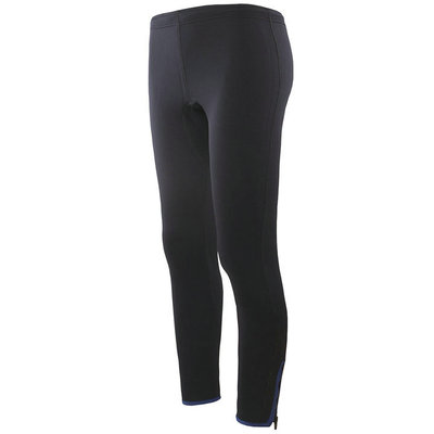 2MM Neoprene Diving Pants For Men Winter Swimming Rowing Sailing Surfing Wetsuit Material Keep Warm Men Surfing Neoprene Wetsuit