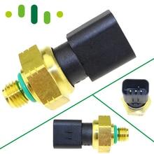 Heavy Duty Pressure Sensor Switch Sender 2746721 U5MK1088 For Caterpillar EXCAVATOR INTEGRATED TOOLCARRIER TELEHANDLER LOADER