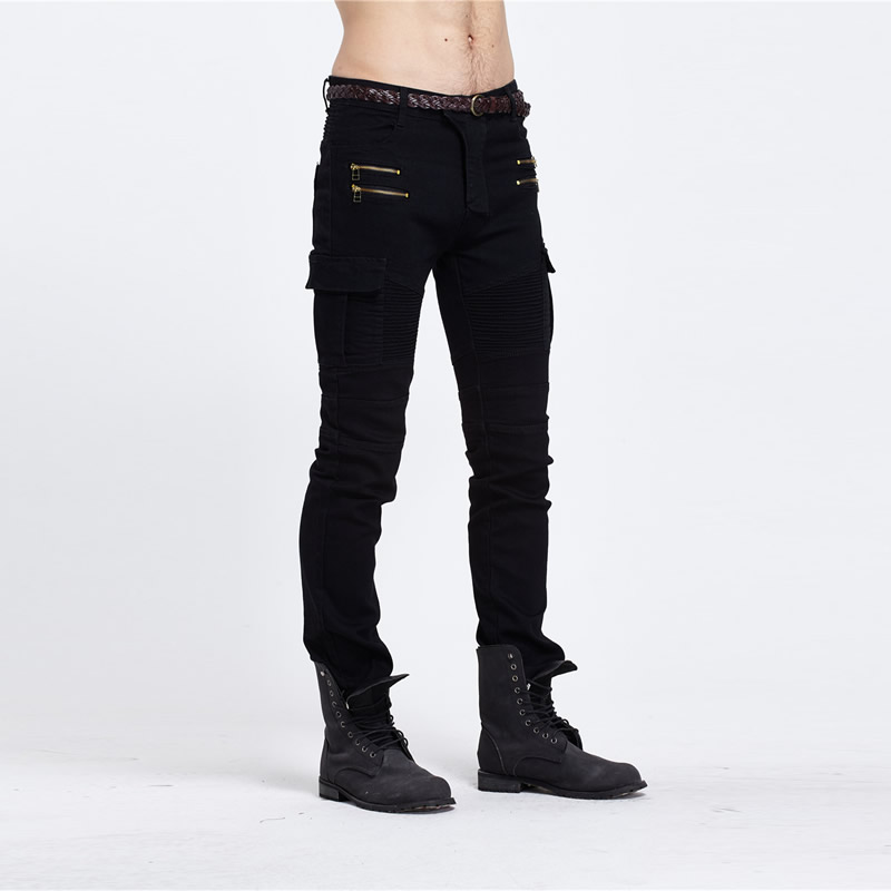 Online Buy Wholesale hipster skinny jeans from China hipster ...
