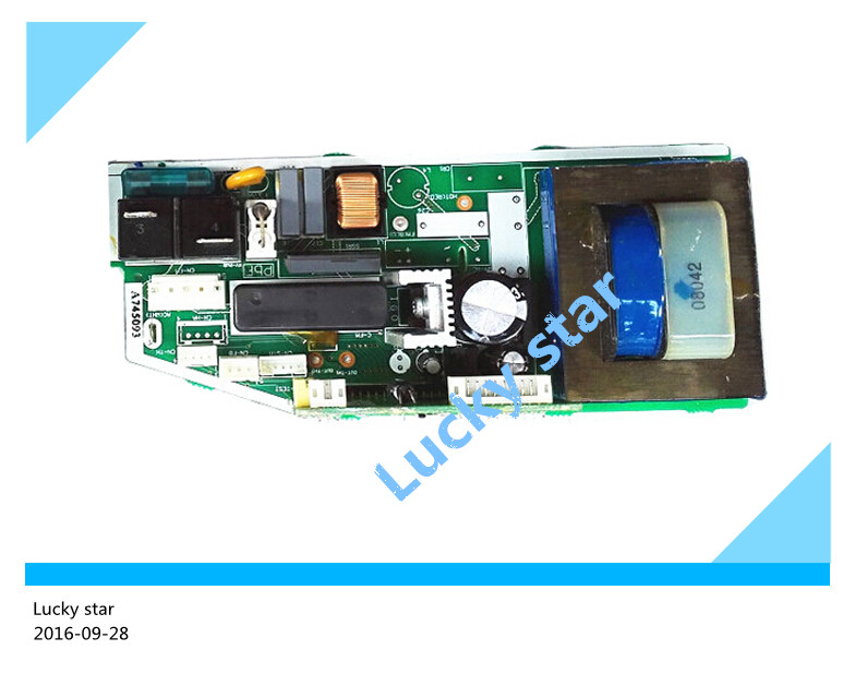 95% new for Air conditioning computer board circuit board A745093 A745097 A744699 good working95% new for Air conditioning computer board circuit board A745093 A745097 A744699 good working