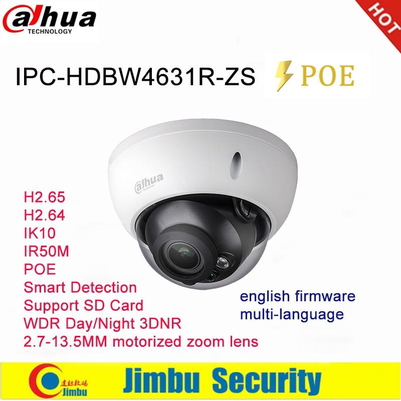 Surveillance Camera Camera De Surveillance Dahua Pdf