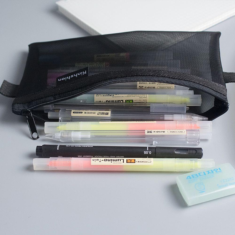 NK1535359580_Simple-Transparent-Mesh-Pencil-Case-Office-Student-Pencil-Cases-Nylon-Kalem-Kutusu-School-Supplies-Pen-Box (3)