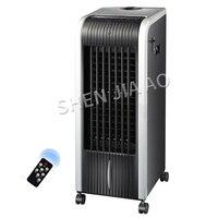 https://ae01.alicdn.com/kf/HTB18IKTUYPpK1RjSZFFq6y5PpXaw/cooling-dual-use-household.jpg