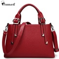 HOT SALE!!! Fashion Embossed design PU leather women bag star style top grade leather handbag women messenger bag WLHB1268
