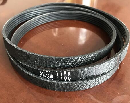 где купить Washing machine parts belt 5PJE1196 5EPJ1195 по лучшей цене