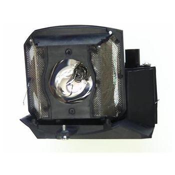 Лампа для проектора с корпусом 28-030 для проекторов Plus U5-532H/U5-512H/U5-632H/U5-732H/U5-201H
