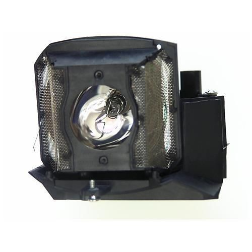 Projector lamp With Case 28-030 for Plus U5-532H / U5-512H / U5-632H / U5-732H / U5-201H Projectors u5 200 28 050 replacement projector lamp with housing for plus u5 111 u5 112 u5 132 u5 201 u5 232 u5 332 u5 432 u5 512 u5 53