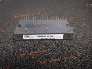 Image 1 - 6MBP20JB060 6MBP20JB060 03