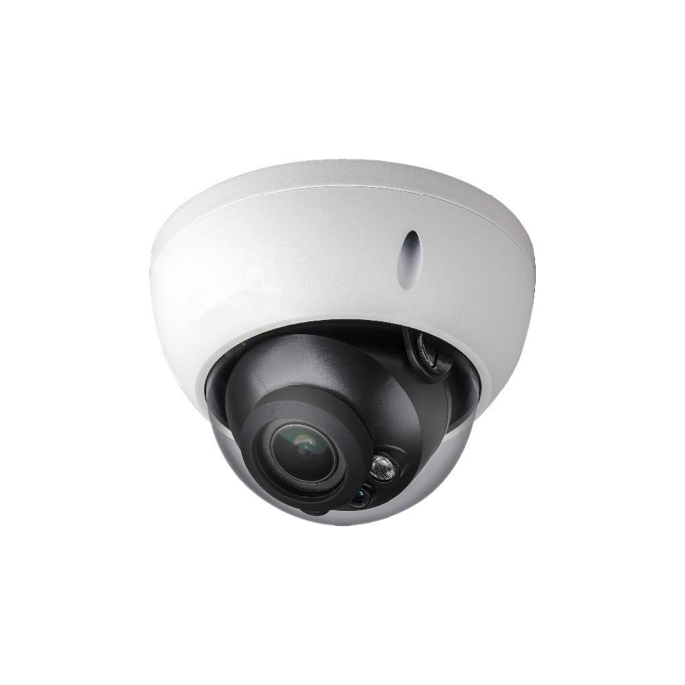 オリジナル DH HAC HDBW1200R VF 2.7 12 ミリメートルバリフォーカルレンズ 2MP HDCVI カメラ IP67 IR30m cctv カメラ  グループ上の セキュリティ & プロテクション からの 監視カメラ の中 1