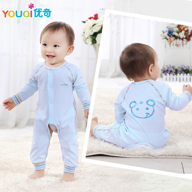 ropa de bebe de 6 a 9 meses
