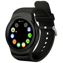 Hot sale G3 Bluetooth Smart Watch Support SIM card heart rate health monitoring