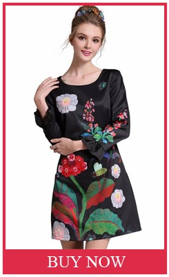 2016-Autumn-Winter-Floral-Print-Beading-Long-Sleeve-Ethnic-Dresses-Women-Plus-Size-L-5XL-Casual.jpg_640x640