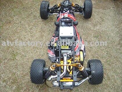 Газ приведенный в действие rc автомобиль/1:5 газ приведенный в действие rc автомобиль