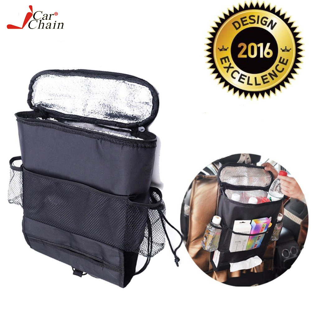 Compare Prices on Brand Name Travel Bags- Online Shopping/Buy Low ...