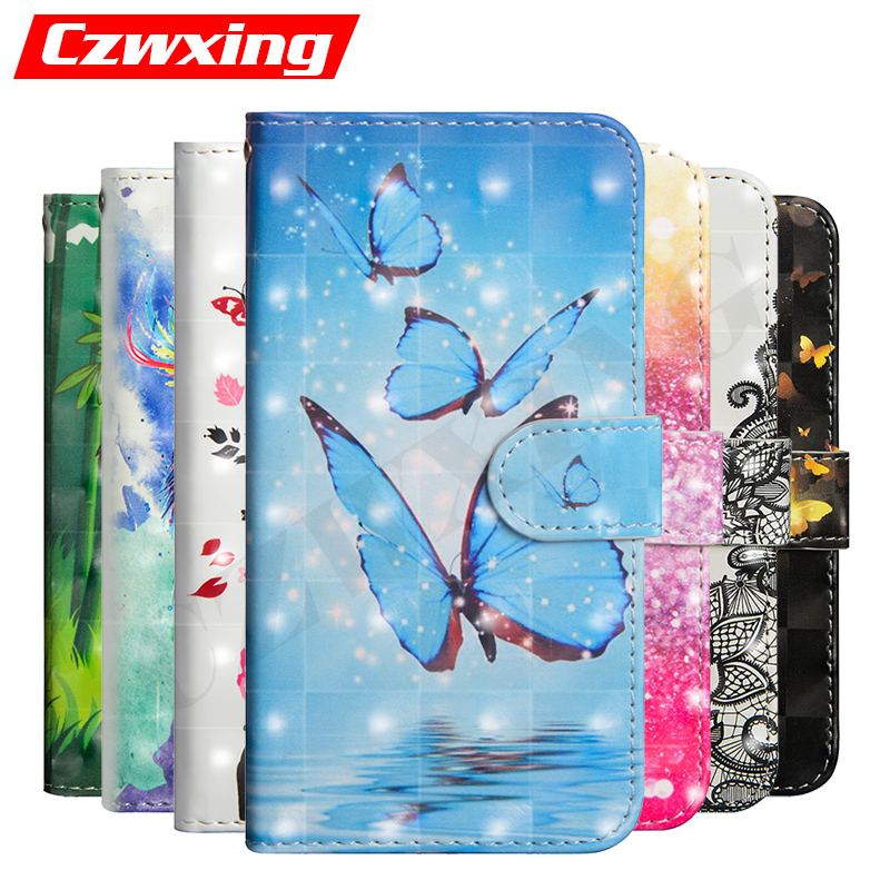 For <font><b>Asus</b></font> Zenfone 3 Max ZC553KL Case Flip Cover Luxury PU Leather Phone Case For <font><b>Asus</b></font> ZC553KL <font><b>ZC</b></font> ZC553 <font><b>553</b></font> 553KL <font><b>KL</b></font> X00DD Case image