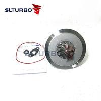 ターボチャージャー Chra オペルベクトラ C シグナム 2.0 ターボ 129 Kw 175 HP Z20NET-GT2052S 720168 720168- 5011 S 新 turbolader コア