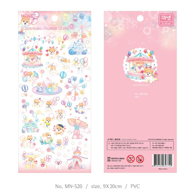 Mohamm Diary Japanese Daily Life Scrapbook Paper Deco Japanese Cute Girl Fashion Stationary Sticker Scrapbooking Reliable Performance Office & School Supplies