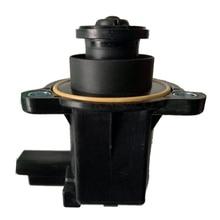 Boost электрический турбо Давление переключателем предохранительный клапан 037977 037975 701115080 для Citroen C4 C5 peugeot DS3 DS5 207 308 508 5008
