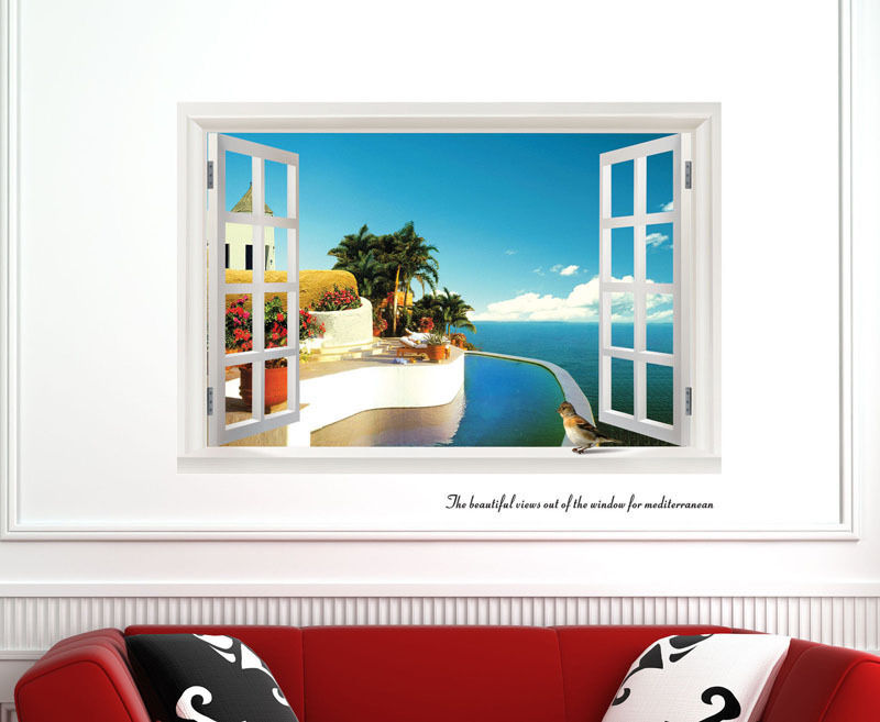 decorative art posters Picture More Detailed Picture about