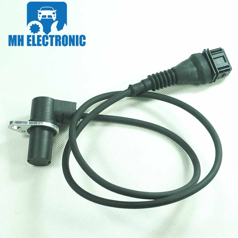 top 10 e39 cam position sensor ideas and get free shipping