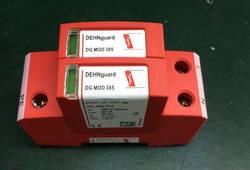 Блок питания устройство защиты от грозовых разрядов 220 V 40 KADG MT 2 P 385 стабилизатор напряжения