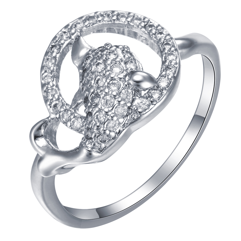 engraved redfish ring fish hook wedding ring The Big Fish Ring