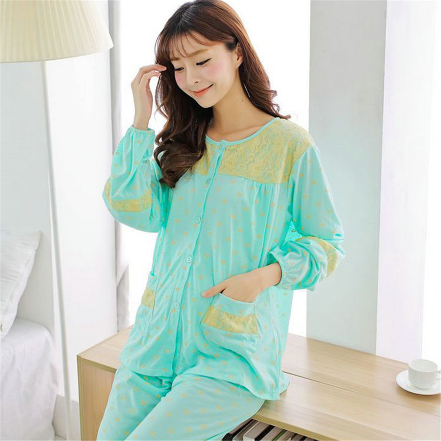 Popular Nursing Pajamas Xxxl-Buy Cheap Nursing Pajamas Xxxl lots ...