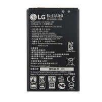 Originale BL-41A1HB Batteria per LG X Stile Omaggio HD Boost Mobile X Stile LS676 L56VL 2100 mAh