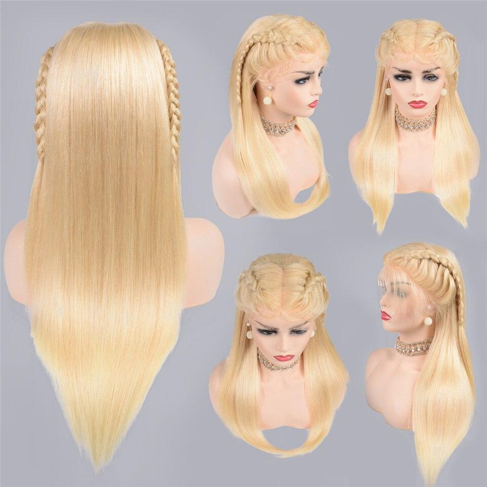 613 wig