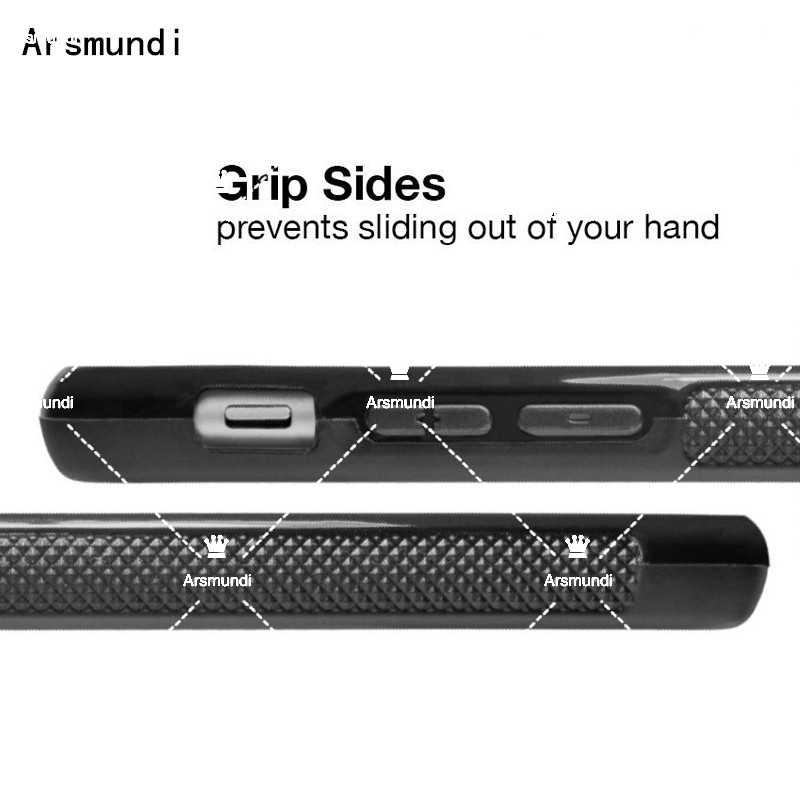 Arsmundi Аладдин и Принцесса Жасмин телефонные чехлы для samsung galaxy S3 на возраст 4, 5, 6, 7, 8, Note 2 3 4 5 7 8 чехол мягкий резиновый из ТПУ силикона