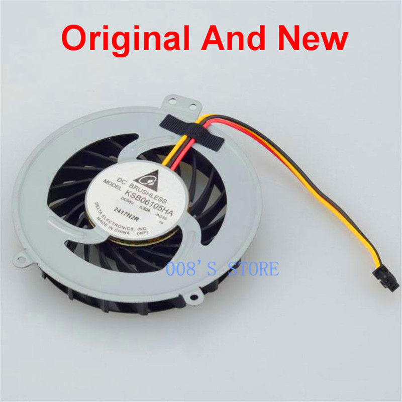 Computer & Office 2019 Latest Design Brand New Cpu Cooling Fan With Heatsink For Lenovo Thinkpad Edge14 Edge15 E40 E50 Discrete Graphics