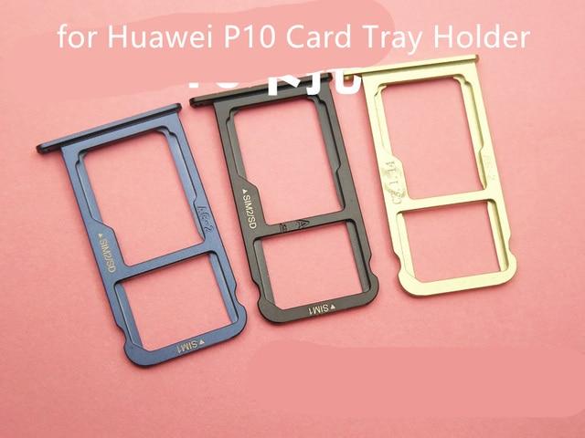 Huawei P10 Sim Karte.Huawei P10 Sim Karte Onlinebieb