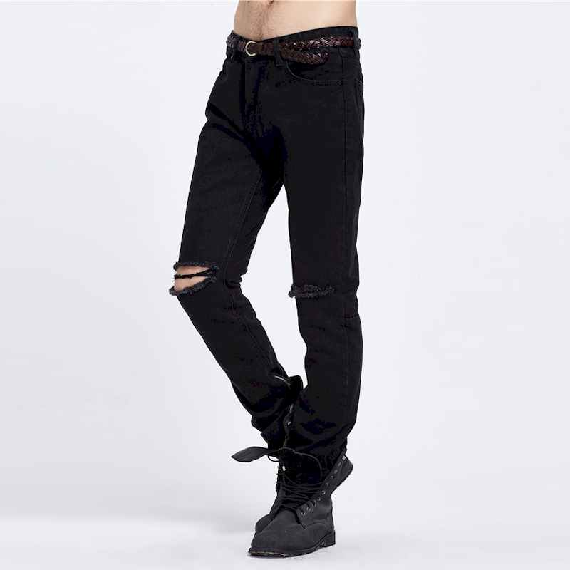 Popular Mens Plus Size Skinny Jeans-Buy Cheap Mens Plus Size