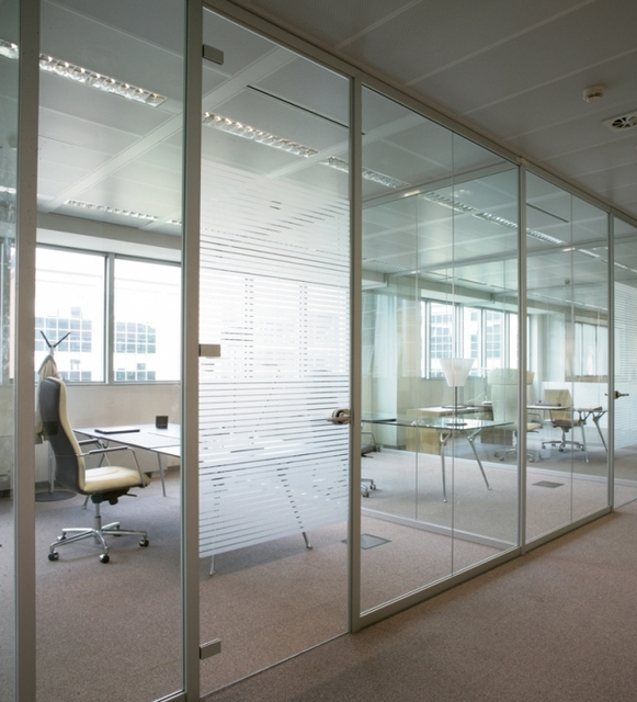 Professional manufacturer supply high compartment division cubicle office partition wall