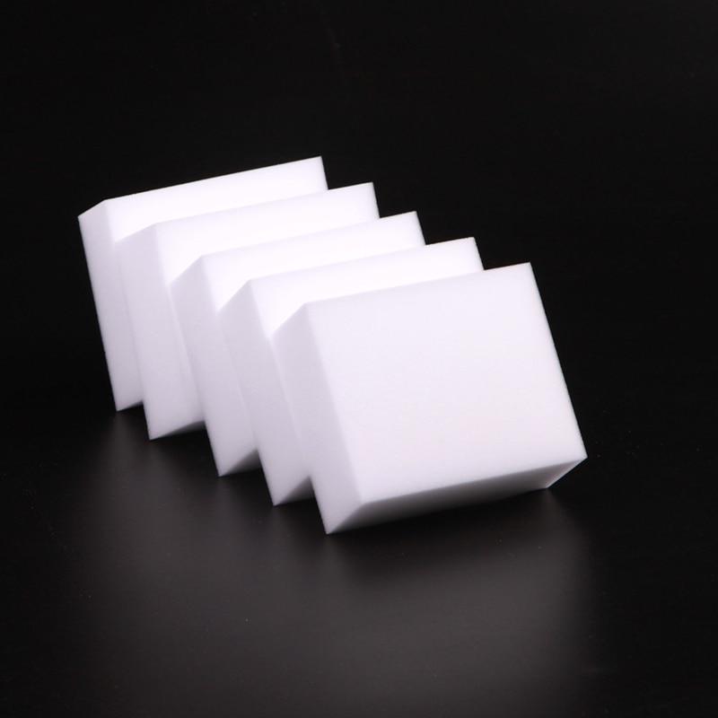 губка меламиновая высокое качество заказать на aliexpress