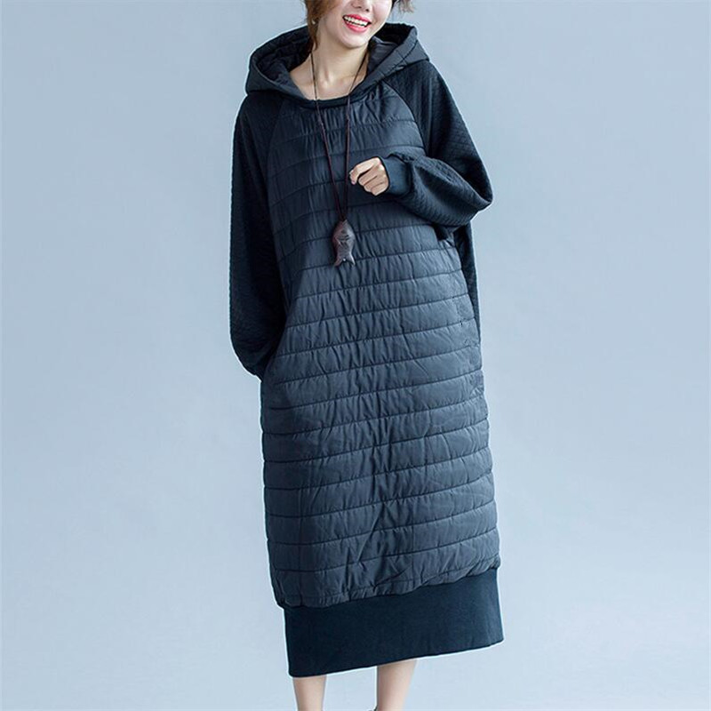 Plus Size 22-24 M/&S Ladies ULTIMATE COMFORT QUILTED WARM Lightweight Jacket £55