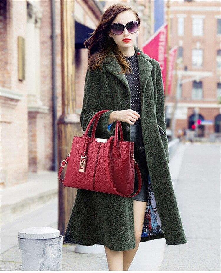 women handbags11