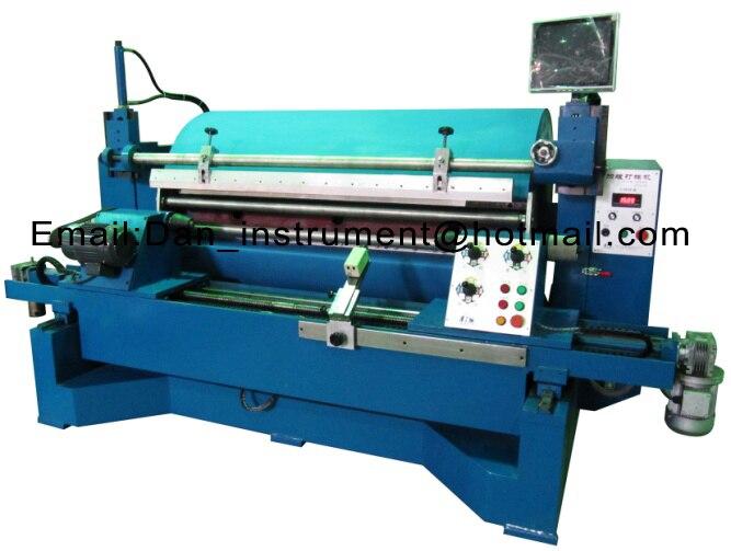 Gravure Printing Proofing Machine DAN 1400