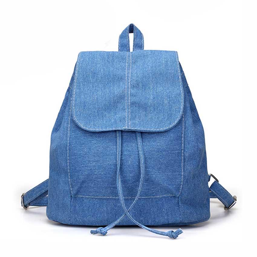 Online Buy Wholesale designer drawstring bag from China designer ...