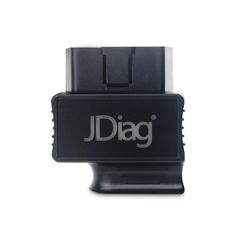 JDiag FasLink M2 10