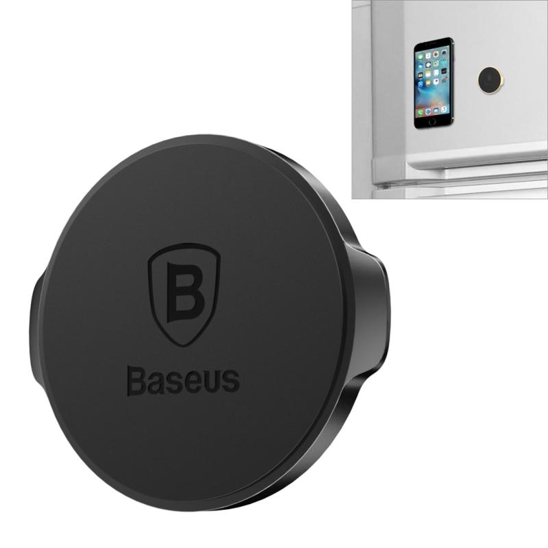 Multifunction BASEUS 360 Magnetic <font><b>Suction</b></font> Bracket Stable Sucker <font><b>Cell</b></font> <font><b>Phone</b></font> Car Holder Stand For iPhone 7 6s Plus Universal <font><b>Phone</b></font>