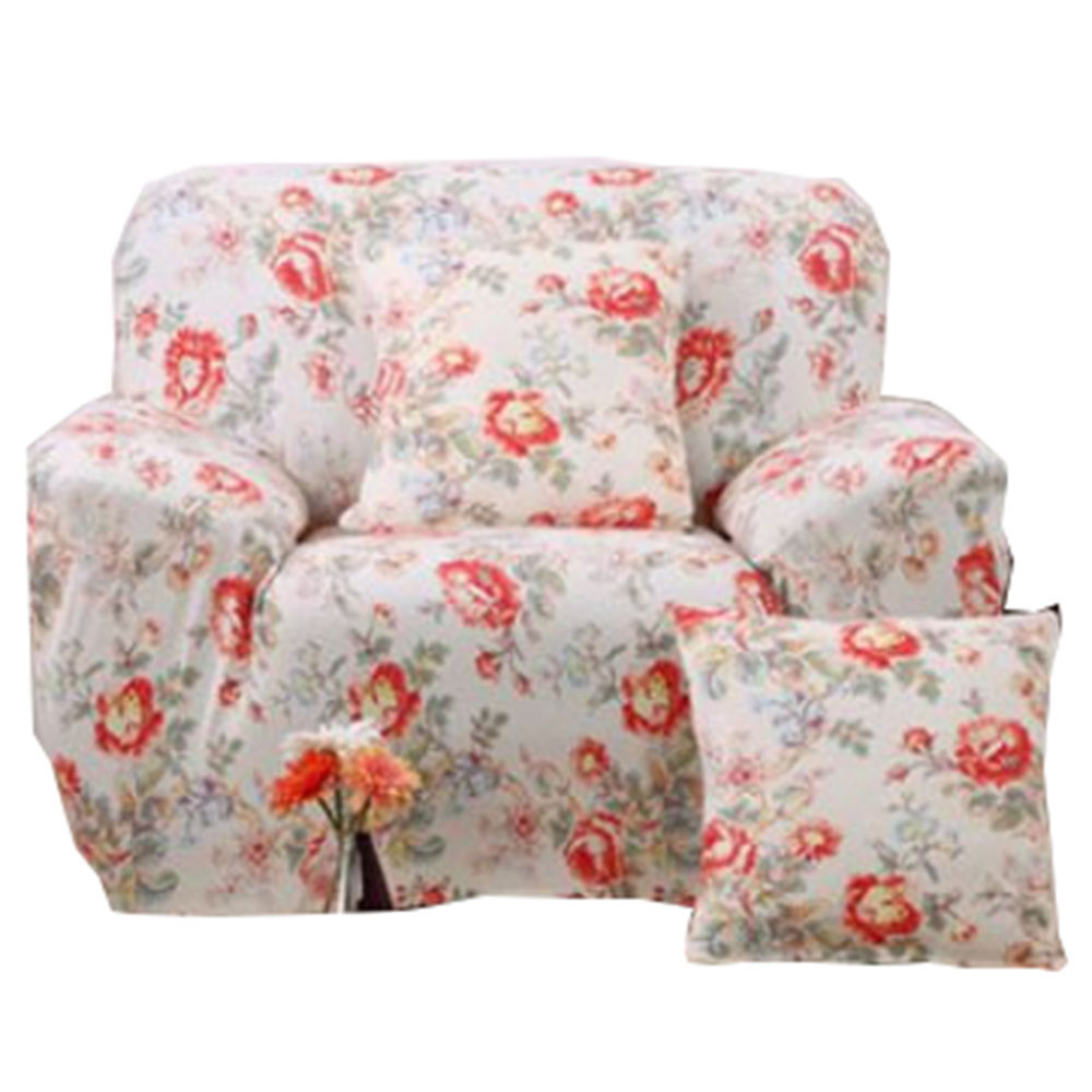 online buy wholesale sofa sale free shipping from china sofa sale  - lovely love sofa cover spandex polyester  new fashion hot sale peonyflower printed chair cover