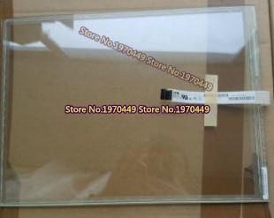 ELO 15 Touch pad SCN-A5-FLW15.0-R4H-0H1-R 10 4 inch touch s creen glass p anel elo scn at flt10 4 z03 0h1 r scn a5 flt10 4 z03 0h1
